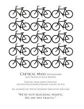 Critical Mass Daylesford