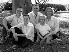 family 12/09