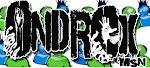 OndrOx MSN