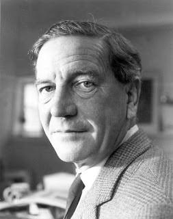 Philip Kimberley