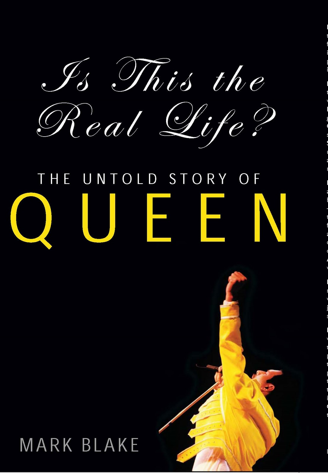 http://2.bp.blogspot.com/_NdssK-xlQPI/TKy54W8c8iI/AAAAAAAAHXU/fmikqQ07DB8/s1600/queen+book+cover.jpg