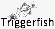 Triggerfish Critical Review