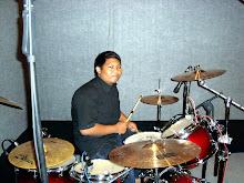 HendrizZ ( drumer )