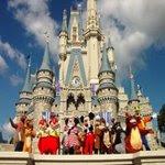 Euro Disneyland