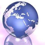 Regisztrálj most és utazd körbe a világot!