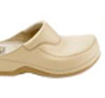 gördülőtalpú cipő
