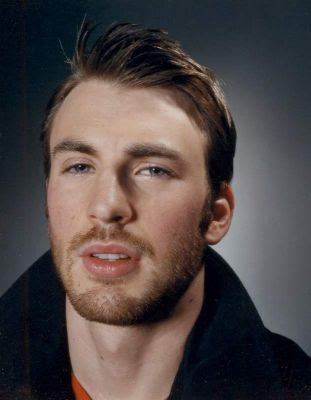 chris evans nude frontal photos chris ...