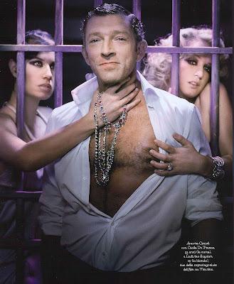 Top 5... Vincent+Cassel+shirtless3