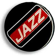 Simplemente Jazz