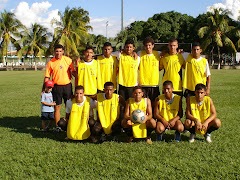 INTERNACIONAL FUTBOL CLUB SUB 20