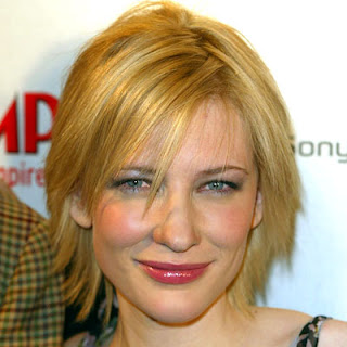 Pictures Of Cute Short Hair Styles