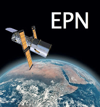 EPNetwork