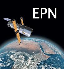 EPNetwork