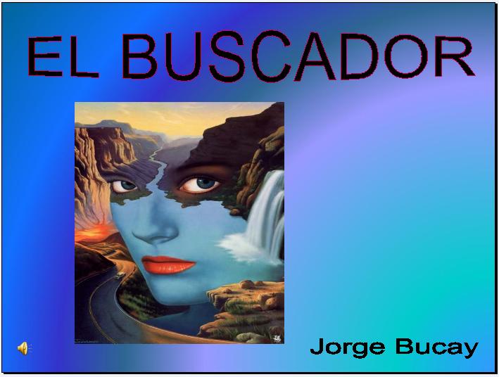 [EL+BUSCADOR]