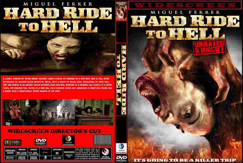 http://2.bp.blogspot.com/_NeMSesWOqnY/TA-rAjXqg-I/AAAAAAAABtI/zOoNI-vkk14/s1600/HARD+RIDE+TO+HELL.jpg