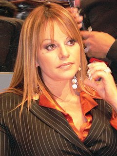 galilea montijo video escandalo: