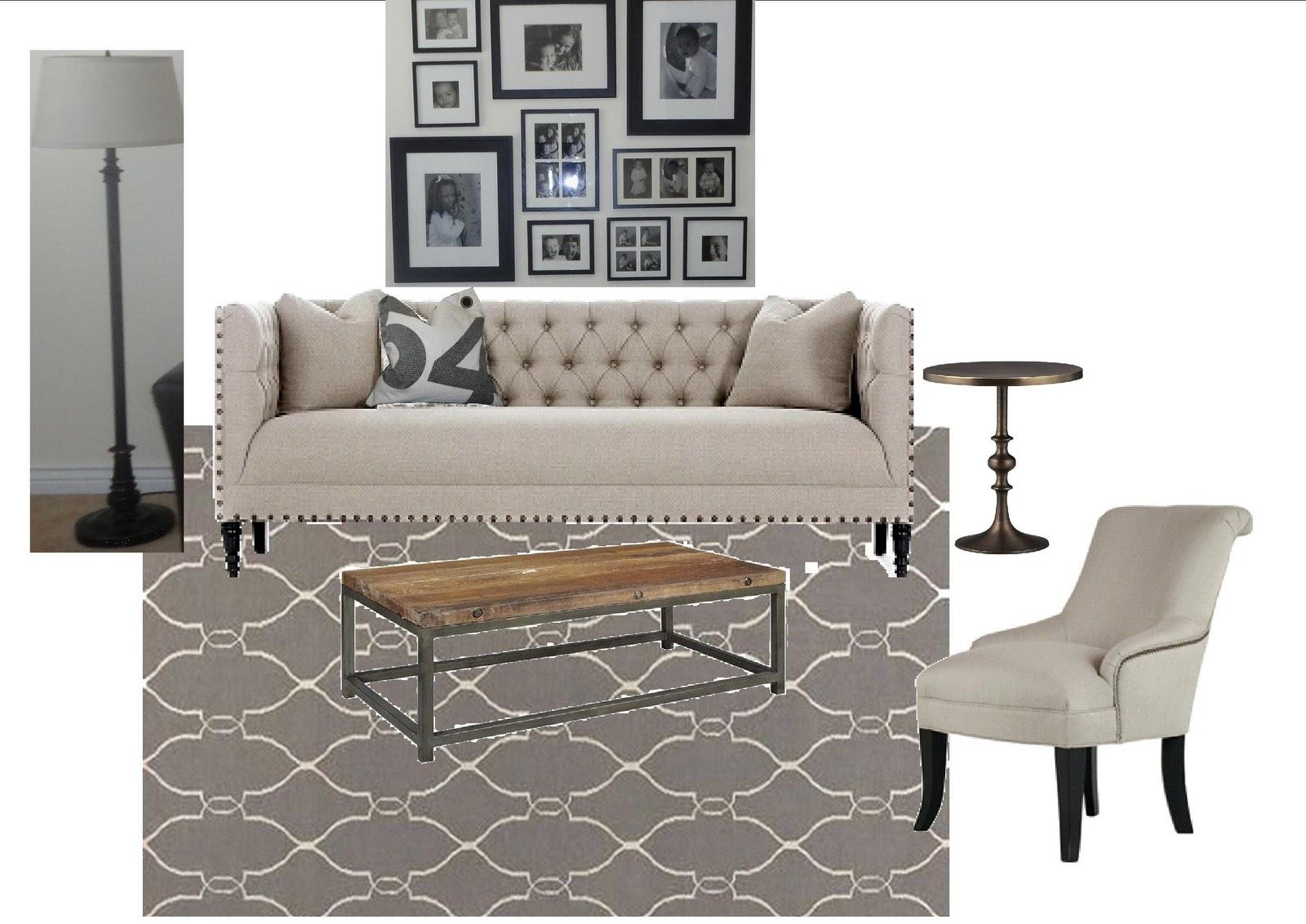 csn rugs gray fallon 5x8 $ 345 plus free shipping title=
