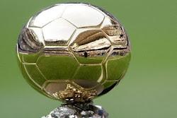 Le meilleur du foot au Faso