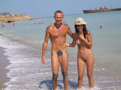 massage erotique a la plage Fontenay-aux-Roses