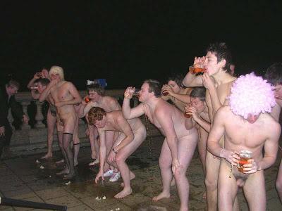 Vos expriences dexhibition - sexualiteaufeminincom