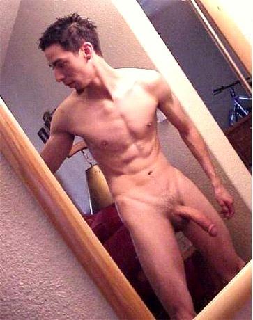 cazzi negri gay pornostar italiane escort