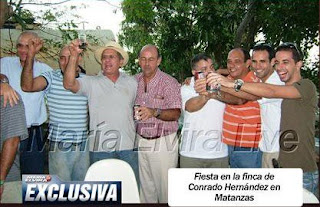 http://2.bp.blogspot.com/_NebbBxw0qxo/SmmsBKTCOoI/AAAAAAAABVM/VbDe6deLQWg/s320/cuba+espia+carlos+Lage+Perez+Roque.jpg
