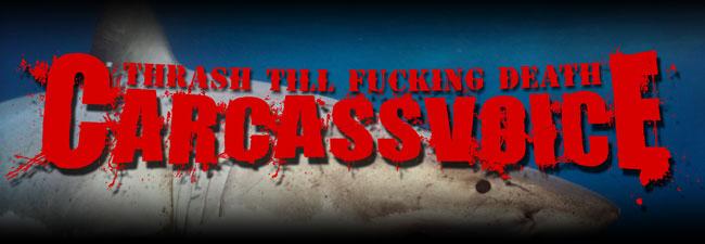 Carcassvoice