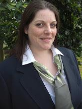 Kathleen Goodin