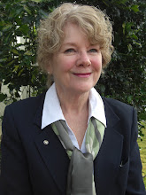 Beverly Harrington