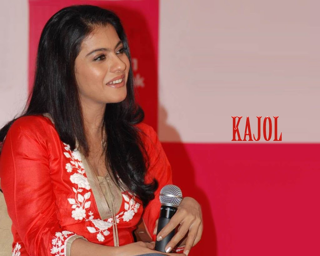 actress kajol in interview wallpaper kajol sexy wallpaper 1024x768px ...