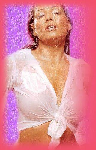 hot bollywood actress wallpaper. Click Here For Hot Bollywood