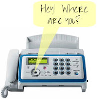 the best answering machine messages