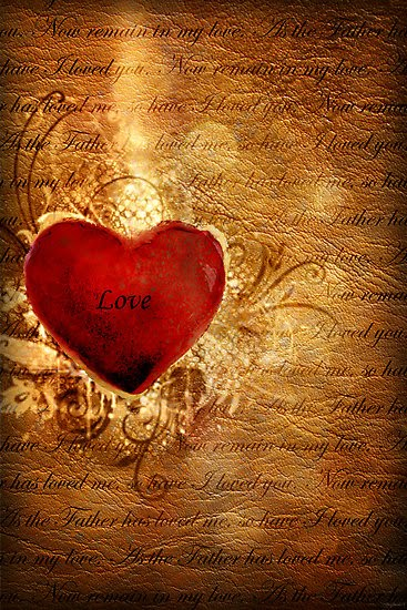 Love conquers All Wallpaper : Love conquers All Day Greeting cards - www.greetingscard4u.com