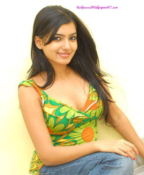 heroines wallpapers. Actress Samantha Wallpapers