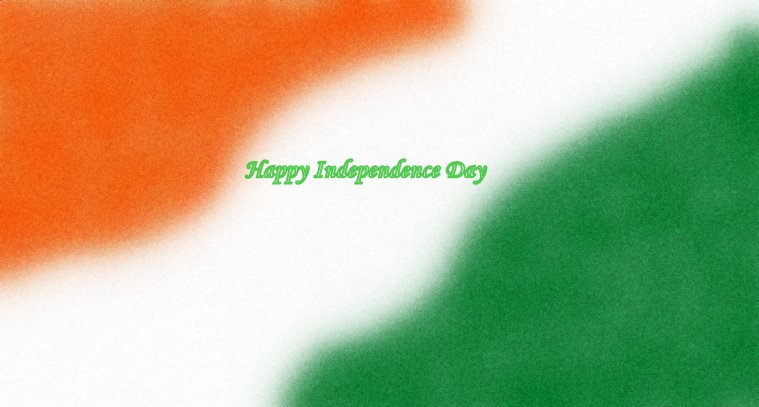 happy independence day clip art. Happy Independence Day