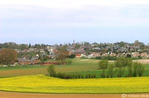 Beaurevoir, Aisne