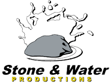Stone And Water Production