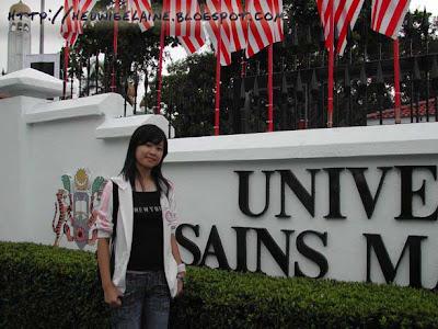 Www.online.unikl.edu.my+home.htm
