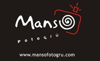 Manso Fotogrú