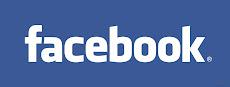 Iscriviti al nostro Gruppo su Facebook