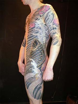 gay forums all things gay bad tattoos hot tattoos realjock. Black Bedroom Furniture Sets. Home Design Ideas