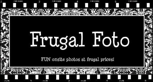 Frugal Fotos
