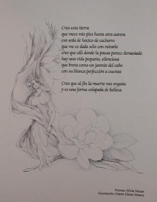 María Amelia Díaz