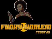 Funky Harlem