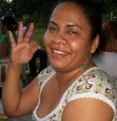 Se sumó Deyanira Fernandez a la causa de la operación de Marisol