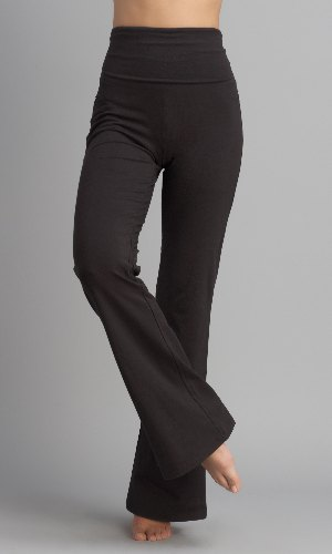 Enjoy free shipping and easy returns every day at Kohl's. Find great deals on Black Yoga Pants at Kohl's today!