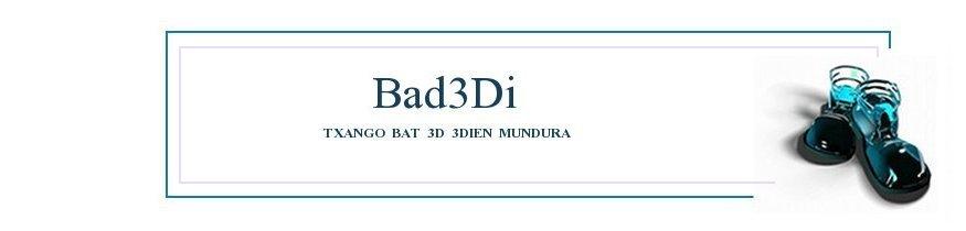 <br>Bad3Di