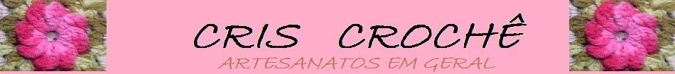 Cris Croche