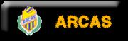 Blog do ARCAS