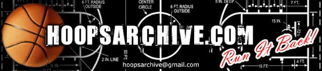 HOOPSARCHIVE.COM